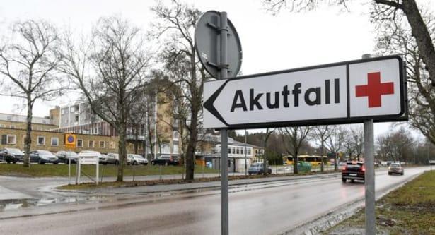 عزل مريض يشتبه في إصابته بإيبولا في السويد