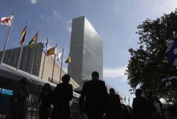 دراسة تكشف التحرش داخل الأمم المتحدة… وأرقام صادمة لغوتيريس