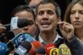 أزمة فنزويلا: غوايدو يدعو الشعب لدفع الجيش للتخلي عن الرئيس مادورو