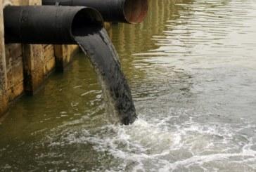الغموض يكتنف تلوث مياه الشرب بسلا