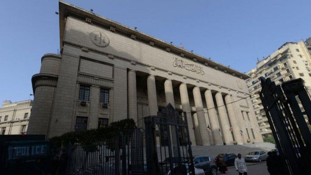 السجن لمقدم برنامج تلفزيوني مصري استضاف مثلي جنسيا