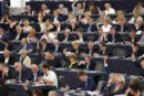 البرلمان الأوروبي يصادق في جلسة علنية على الاتفاق الفلاحي المغرب – الاتحاد الأوروبي
