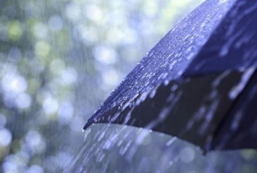 أمطار متفرقة متوقعة بالمغرب خلال هذا التاريخ