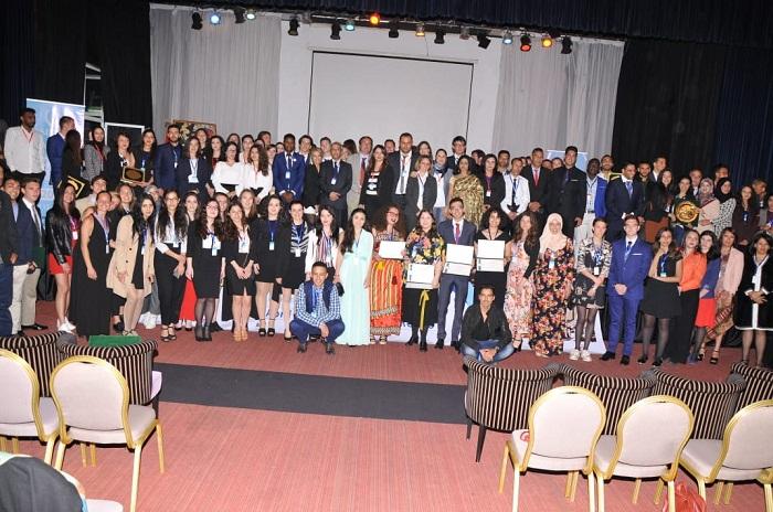 مؤتمر دولي حول الصحراء يجمع شخصيات دبلوماسية وحقوقية وإعلامية بأكادير
