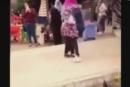 جامعة مصرية تلغي قرار طرد طالب عاقبته لمعانقة فتاة