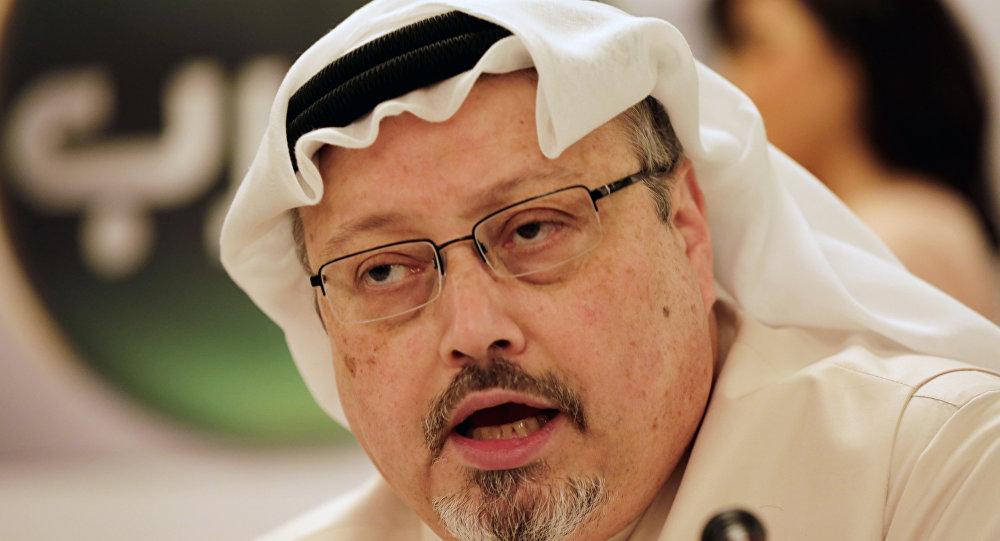 الأمم المتحدة: مقتل خاشقجي جريمة وحشية خطط لها ونفذها ممثلون للدولة السعودية