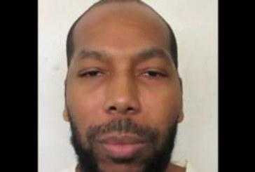 محكمة أمريكية توقف في اللحظات الأخيرة إعدام مسلم