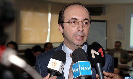 ارتفاع حصيلة قتلى أنفلونزا الخنازير لتسعة والوزير يصف الوضع بالعادي!!!