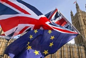 وزراء بريطانيون يطالبون بمنع بريكست دون حصول اتفاق