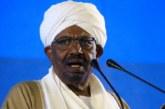 السودان: الرئيس عمر البشير يفرض حالة الطوارئ