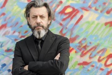 الإيطالي روبيرطو جياكومو يرأس لجنة تحكيم الفيلم الطويل بمهرجان تطوان لسينما المتوسط