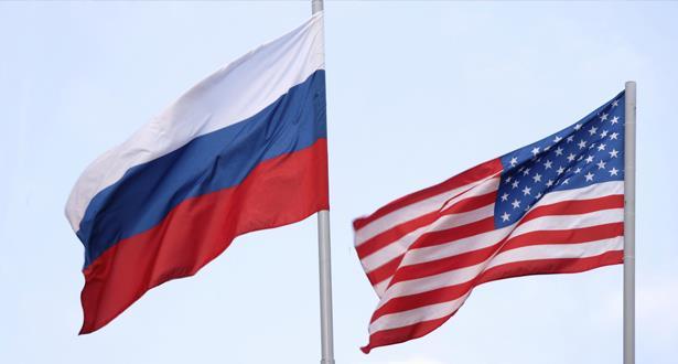قلق أوروبي من عودة سباق التسلح بين أمريكا و روسيا