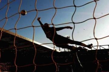 فيفا تدخل 7 تغييرات على قوانين كرة القدم