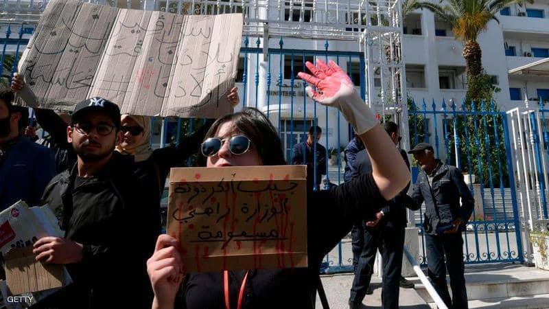 ارتفاع عدد وفيات الرضع في تونس