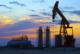 شركة بريطانية تكشف وجود كميات كبيرة من الغاز الطبيعي شرق المغرب