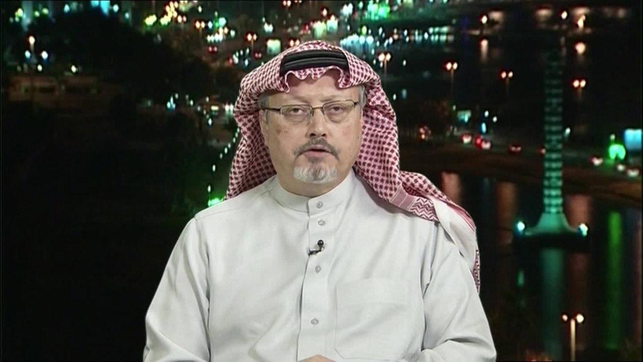 الرياض ترفض أي تحقيق دولي في قضية خاشقجي وأنقرة تتخذ قرارا حاسما