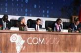 مراكش.. افتتاح أشغال الدورة ال 52 لمؤتمر وزراء المالية والتخطيط والتنمية الاقتصادية الأفارقة