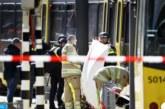 هجوم أوتريخت: سفارة المغرب تتابع الوضع عن كثب للتحقق مما إذا كان مغاربة ضمن الضحايا