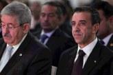 الجزائر… الحراك الشعبي يدفع مسؤولين ورجال أعمال لتصفية أملاكهم