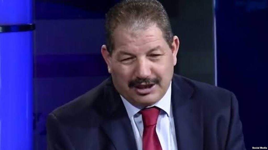 """عودة التغول الأمني في الجزائر… إيقاف المدير العام لمجموعة """"الشروق"""" الإعلامية"""