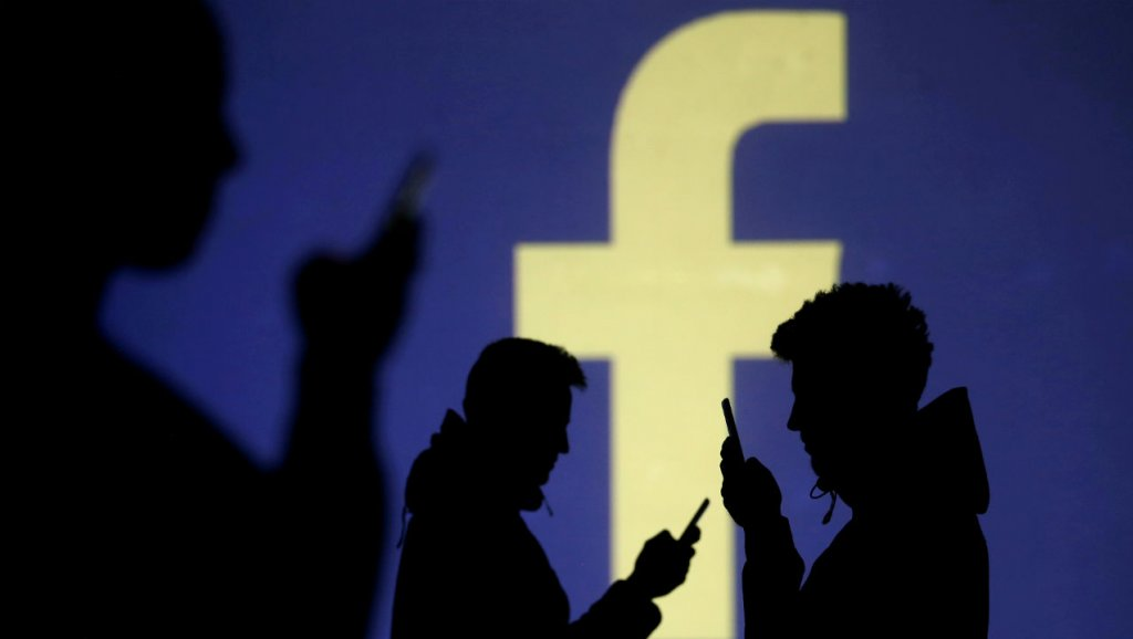 فيسبوك ينشئ محكمة للبث في القضايا الخلافية الرائجة