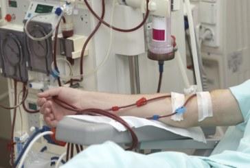 إحصائيات جديدة لمرضى القصور الكلوي في المغرب
