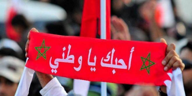 تحليل إخباري. المغرب يراجع حساباته بشأن السعودية والإمارات والرباط تعيد النظر في تحالفات غير مجدية