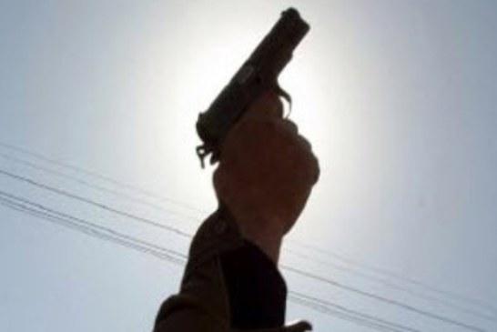 مرتيل: توقيف شخص لحيازته واستعماله لسلاح ناري بدون ترخيص