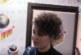 بالفيديو… سكينة فحصي نجمة أراب غوت تالنت تتحدث عن تجربتها الناجحة في البرنامج الشهير