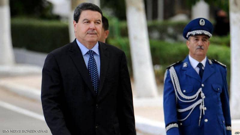 الجزائر… شبهة الفساد تلاحق مدير الشرطة ونجله