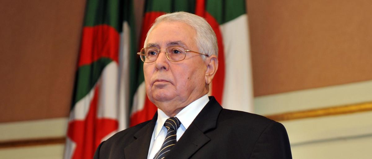 آخر التطورات في الجزائر… تحديد 4 يوليوز المقبل موعدا للانتخابات الرئاسية