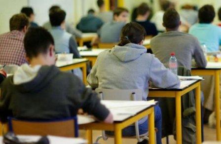 وزارة التربية الوطنية تحدد مواعيد جديدة لاجتياز امتحانات الباكلوريا