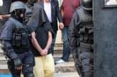 تفكيك خلية إرهابية بتازة يتزعمها مقاتل سابق بالساحة السورية العراقية