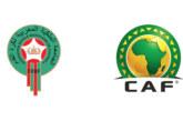 كأس الأمم الإفريقية للأولمبيين: تأهل المغرب للدور الموالي بعد إقصاء الكونغو الديمقراطية