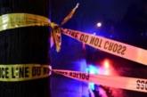 فتح بحث تمهيدي لتحديد ظروف وملابسات ارتكاب سيدة بمراكش لجريمة قتل مزدوجة في حق اثنين من أبناء زوجها القاصرين