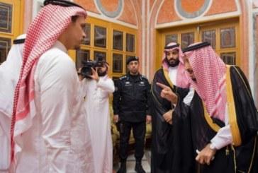 هل قررت السعودية إلغاء معاقبة المجاهرين بالإفطار في رمضان؟