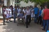 سفارة المغرب في الهند تؤكد إصابة مغربية في الهجمات التي استهدفت سيرلانكا
