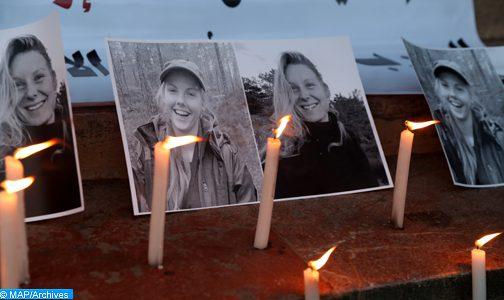 جريمة قتل سائحتين اسكندنافيتين بإمليل: الحكم على مواطن سويسري ب10 سنوات سجنا