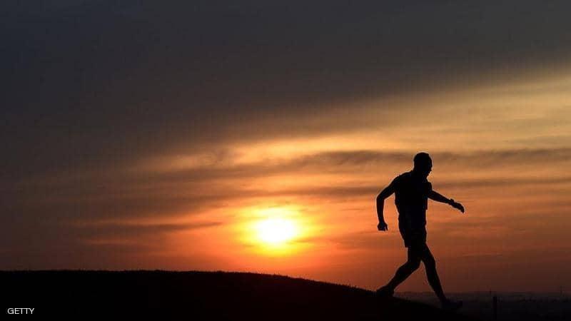 الرياضة في رمضان… ما هو الوقت الأنسب؟