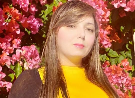 شاعرة مغربية تفوز بجائزة لليونيسكو عن قصيدتها حول السلام