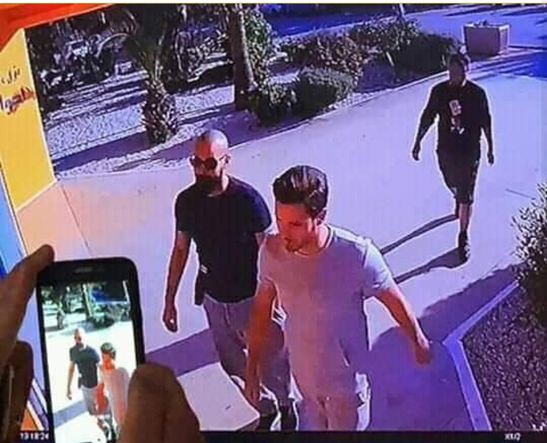 خطير… اعتداءات على جماهير الوداد البيضاوي بالأسلحة البيضاء وسرقة جوازاتهم بقلب تونس ليلة المباراة الحاسمة