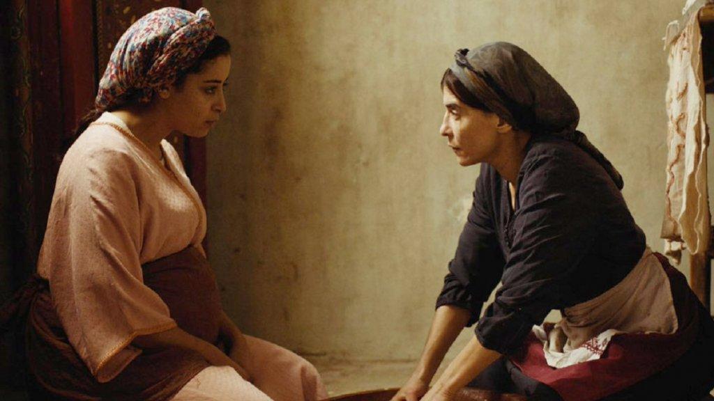 مهرجان كان… مريم التوزاني تفتح ملف الأمهات العازبات في المغرب