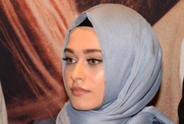 """الأزهر يحسم الجدل التاريخي حول """"الحجاب"""""""