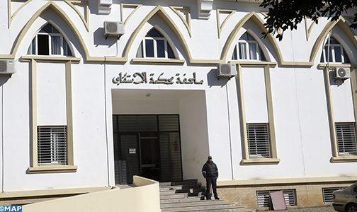 استئناف محاكمة المتهمين الـ24 في جريمة قتل سائحتين اسكندنافيتين بجماعة إمليل