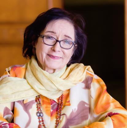 """أبطال """"ليالي الحلمية"""" يرحلون تباعا…. وفاة الفنانة المصرية محسنة توفيق"""