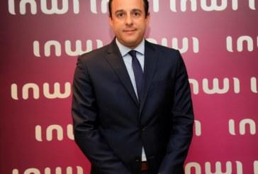 مركز الأمن المعلوماتي لـ«إنوي» يتصدى للهجمات الإلكترونية بالمغرب