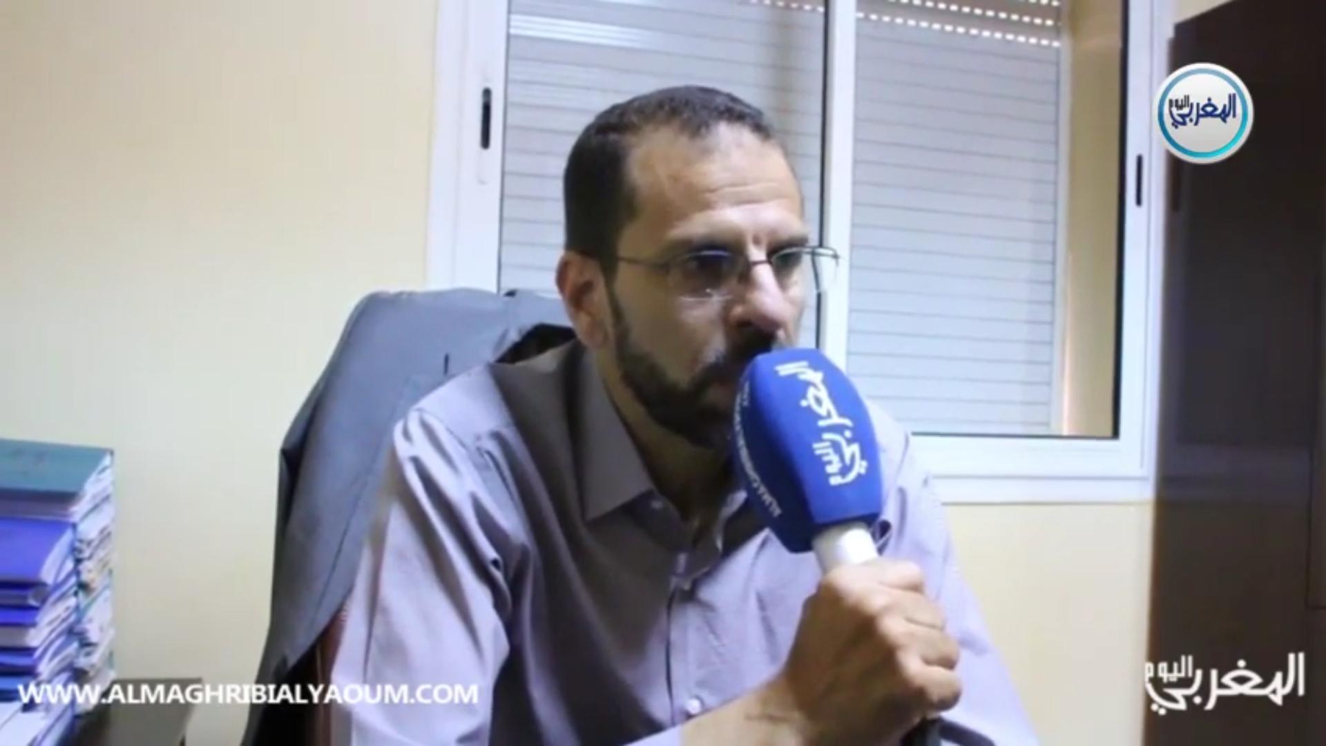 بالفيديو… إكراهات مهنة العدول بالمغرب بين سندان الناسخ وقضاة التوثيق