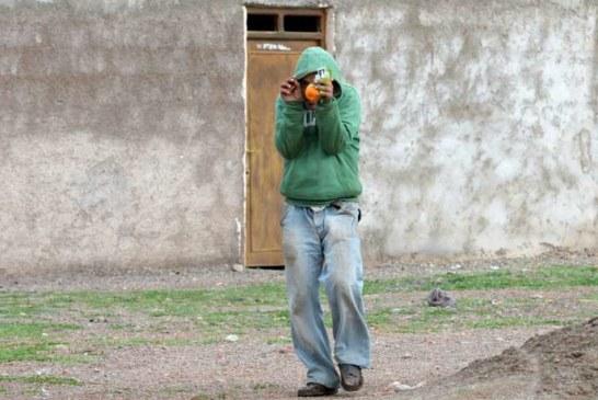 دراسة جديدة… 50 في المائة من المغاربة يعانون أمراض نفسية وهذه أشهرها
