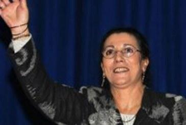 الجزائر: القضاء العسكري يستدعي لويزة حنون في قضية بوتفليقة والجنرالين توفيق وطرطاق