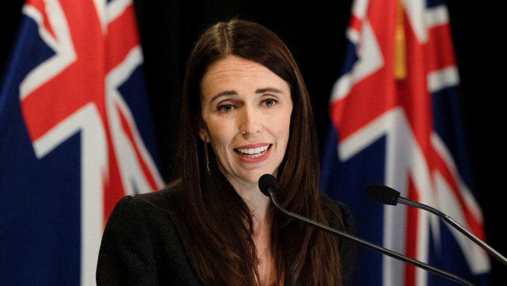 مجموعة فيس بوك تشدد قيود خدمة البث المباشر على خلفية اعتداء نيوزيلندا